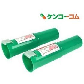 HI-GREEN もぐら取り器 ( 1コ入 )