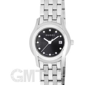 グッチ Gクラス YA055534  【新品】【レディース】 【腕時計】 【送料無料】 【年中無休】