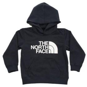 ノースフェイス(THE NORTH FACE) FRONT LOGO HOOD NTJ61727 CM (Jr)