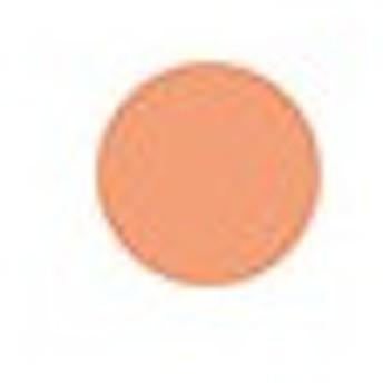 ルナソル LUNASOL テンダーシャインアイズ #EX04 シャイニー オレンジ 1.4g 化粧品 コスメ TENDER SHINE EYES EX04 SHINY ORANGE