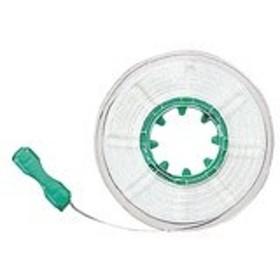 プラス 修正テープホワイパーエコ交換テープ 5mm
