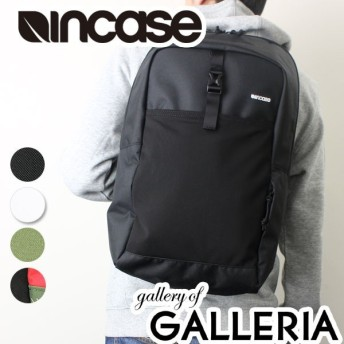 Incase インケース Cargo Backpack