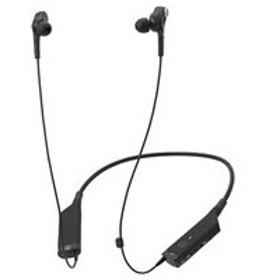 audio-technica / オーディオテクニカ ATH-BT08NC 【イヤホン・ヘッドホン】