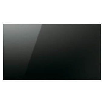 ★ソニー / SONY BRAVIA KJ-55A1 [55インチ] 【薄型テレビ】