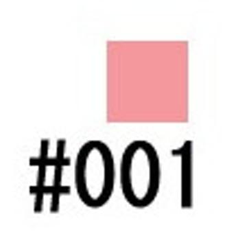 レブロン REVLON パウダーブラッシュ #001 5g 化粧品 コスメ REVLON POWDER BLUSH 001 OH BABY!PINK