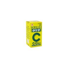 「第3類医薬品」ビタミンC<タケダ>  300T