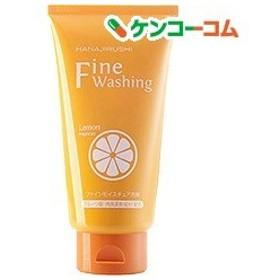 花印 モイスチュア洗顔クリーム V ( 120g )