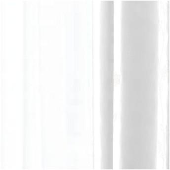 ユニベール レースカーテン ボイルリカーモ NL/100x133cm 2枚組 ナチュラル/幅100高133cm
