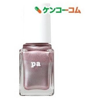 pa ネイルカラー プレミア AA165 ( 6ml )/ pa(コスメ用品)