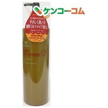 クレンジア アップルミルククレンジング ( 500mL )