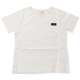 ハウディドゥーディーズ(HOWDY DOODY'S) 【多少の汚れ等訳あり大奉仕】Tシャツ P21053-72WHT (Jr)