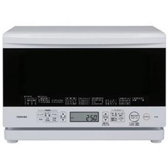 ★TOSHIBA / 東芝 石窯オーブン ER-N6 【電子レンジ・オーブンレンジ】