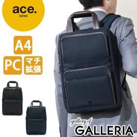 ace. エース リュックサック ACE.G EVL3.0 59513