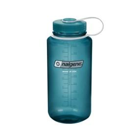 ナルゲン NALGENE 水筒 広口1.0リットル Tritan カデット トリタン 広口ボトル 1.0l カデット