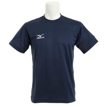 ミズノ(MIZUNO) BS Tシャツ ND 32JA615014 (Men's)