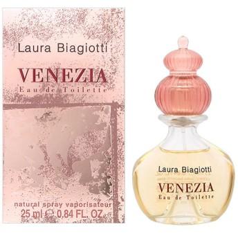 【ラウラ ビア ジョッティ】 ヴェネツィア EDT SP 25ml 【オードトワレ】 【香水 フレグランス】