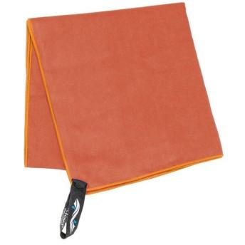 パックタオル PackTowl Personal グレープフルーツ FACEサイズ フェイスタオル パーソナル 29856