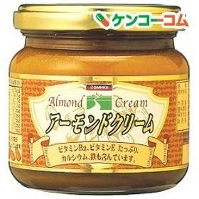 三育フーズ アーモンドクリーム ( 150g )