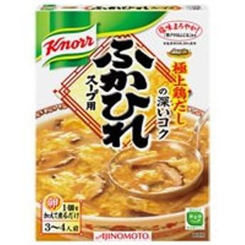 味の素/クノール SoupDo ふかひれスープ用 180g