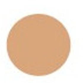 シュウ ウエムラ SHU UEMURA ザ・ライトバルブ オレオパクト ファンデーション #564 10g 化粧品 コスメ