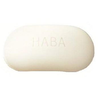 【ポイント最大30%】HABA ハーバー絹泡石けん 2個組【正規品】