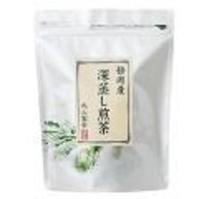 丸山製茶 深蒸し煎茶 500g 5024-7011