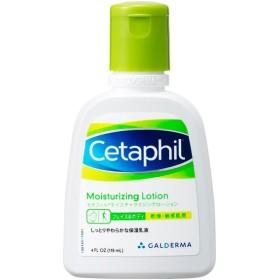 【ポイント最大30%】セタフィル モイスチャライジングローション /Cetaphil【正規品】