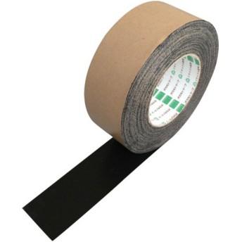 オカモト 防水ブチル両面テープ BW02 50ミリ (1巻) 品番:BW0250