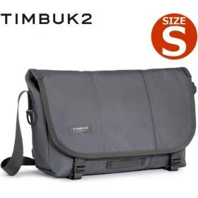 ティンバック2 メッセンジャーバッグ Sサイズ ショルダーバッグ TIMBUK2 1108-2-2003 2017年春夏