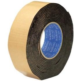スリオン 両面スーパーブチルテープ(3mm厚)50幅X7M (1巻) 品番:593300-20-50X7