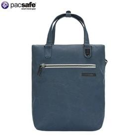 2ff67e6b8d53 ルイヴィトン Louis Vuitton タイガ イゴール M31172 ビジネスバッグ ...