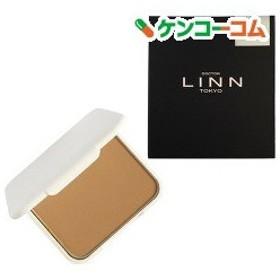 LINN TOKYO 凛 UVファンデーション 84オークル ( 12g )/ LINN TOKYO(リン トウキョウ)
