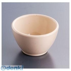 [PSH039N] ジェスナー スフレカップ(SAN) 1100   (タン) 4905001611384