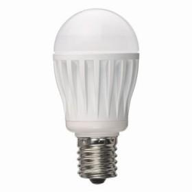 YAZAWA(ヤザワコーポレーション) PS35形LEDランプ電球色E17(40W相当) LDA5LH35E17