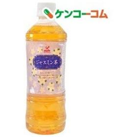 神戸居留地 ジャスミン茶 ( 500mL24本入 )/ 神戸居留地 ( ジャスミン茶 お茶 ペットボトル )