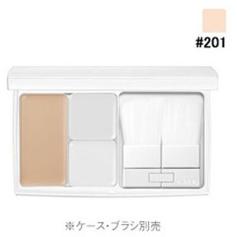 RMK (ルミコ) RMK 3Dフィニッシュヌード F (レフィル) ファンデーションカラー #201 3g 化粧品 コスメ 3D FINISH NUDE F 201