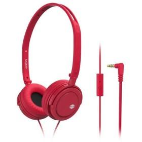 Mqbix earFam Red MQHT360RED