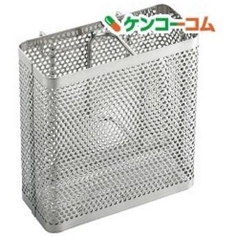 ヨシカワ 水切りラック専用 カトラリーポケット 1621057 ( 1コ入 )/ ヨシカワ