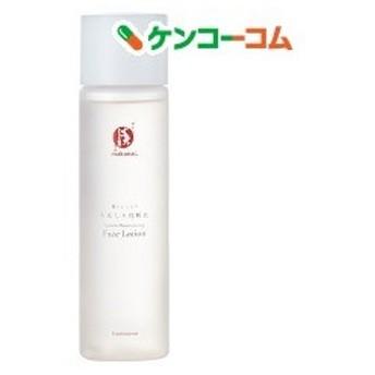 まかないこすめ うるしと化粧水 乳香の香り ( 150ml )/ まかないこすめ