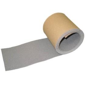 NCA ノンスリップテープ 100×3m 緑 (1巻) 品番:NSP1030 GN