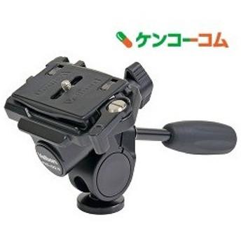 ベルボン カメラ用雲台パンヘッドシリーズ カメラ用雲台1トップ式 PHD-43Q N ( 1台 )/ ベルボン