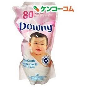 ベトナムダウニー ベビージェントル 詰替え ( 1.6L )/ ダウニー(Downy)