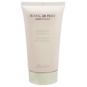 ゲラン GUERLAIN ペルル ブラン アクティブクレンジングフォーム 150ml 化粧品 コスメ BLANC DE PERLE ACTIVE REVIVING CLEANSING FOAM