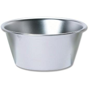 プリンカップ 大