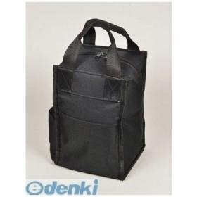 パール金属  HB-2478 エコランチ ランチジャー用バッグ(1600・1800兼用) HB2478【キャンセル不可】