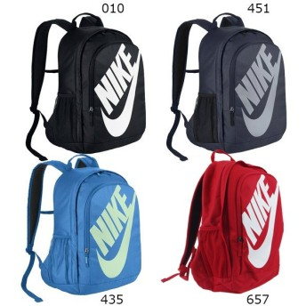 【セール】ナイキ NIKE ヘイワードフューチュラ2.0 バックパック BA5217 メンズ レディース スポーツバッグ 25リットル 特価