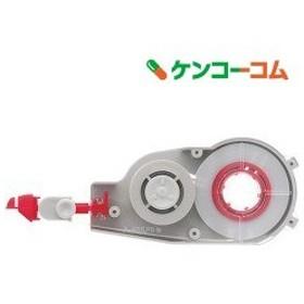 トンボ鉛筆 修正テープモノCX つめ替えカートリッジ 5mmテープ幅 CT-CR5 ( 1コ入 )