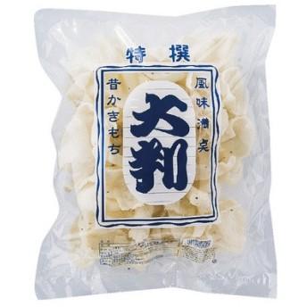 東陽製菓 大判 170g まとめ買い(×8)|4904524209405(tc)