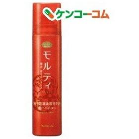 モウガL モルティ 薬用育毛エッセンス ( 130g )/ モウガ