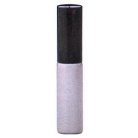 ヒロセ アトマイザー HIROSE ATOMIZER メンズ ガラスアトマイザー メタルポンプ 78099 (BKメンズAT シルバー) 5ml